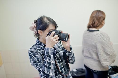 Flickr004