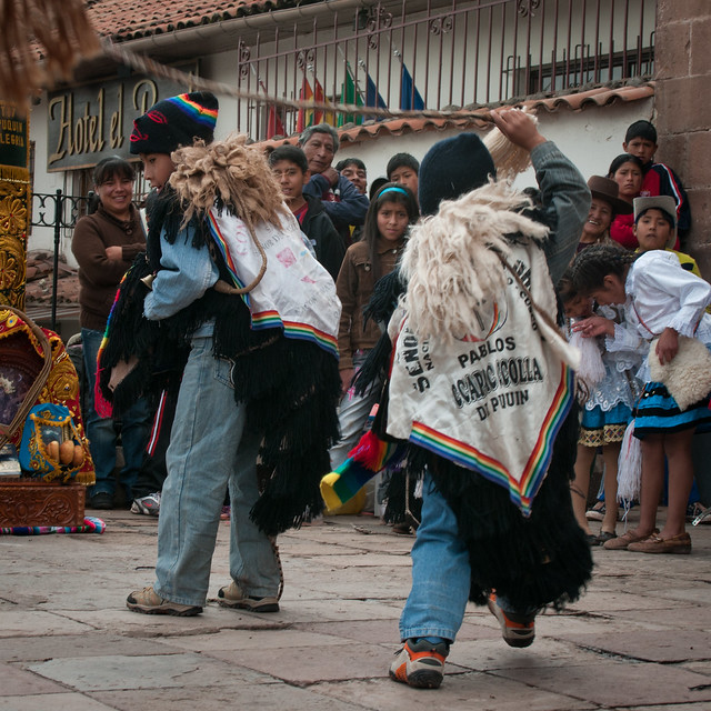 Cuzco_Traditional_Dance-24