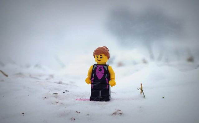 Blaen Y Glyn photography walk-Brecon Beacons Legoman