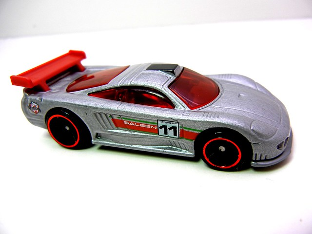hot wheels 2011 christmas 5 pack (4)