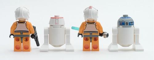 9493 Minifigures Back.JPG
