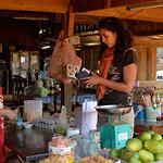 03 Viajefilos en Laos, Bolaven Plateau 40