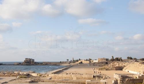Caesarea (1 of 1)-26