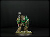 Dark Angels Deathwing Thunder Hammer 1  (11 de 12).jpg