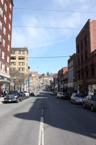 20120129_Downtown_Morgantown_029