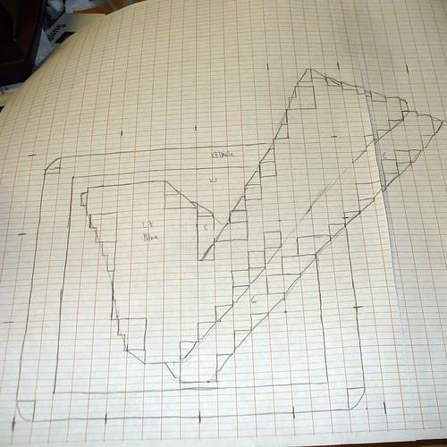 Checkmark design