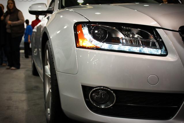 Auto Show 2012 078