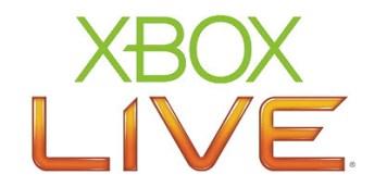 Safer Internet Day 2012: Alex Garden's Safety tips to Xbox LIVE community