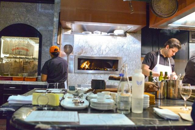 open kitchen2
