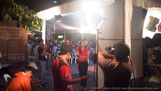 Distrito at Makati Opening!-60.jpg