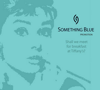Something Blue Collection - Promotional Photo (1)