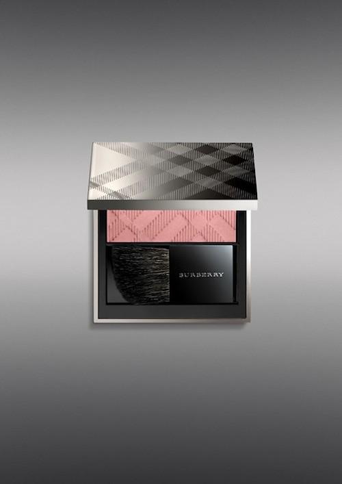 Product Photo - Misty Blush No.08