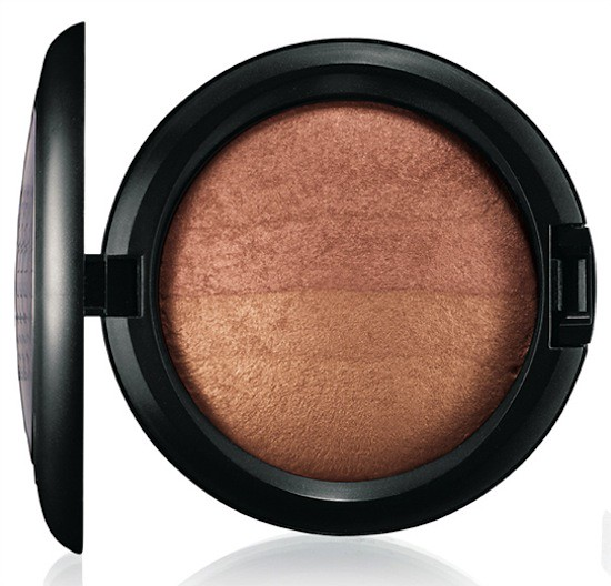 Product Photo - Redhead Mineralize Skinfinish
