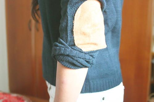 elbow pad