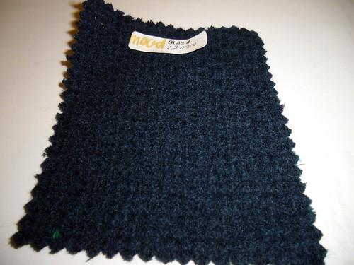 coating fabric