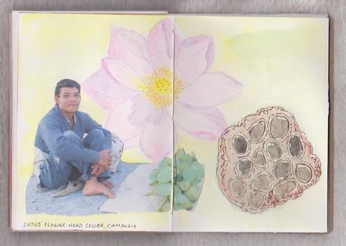 sketchbook-page-28-29-150