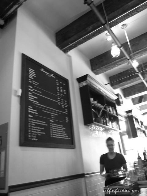 cafe medina 0012
