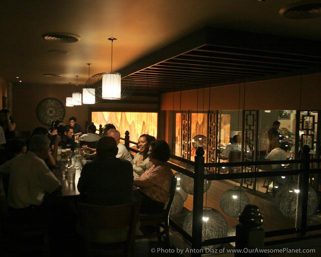 P.F. Chang's in Manila!-60.jpg