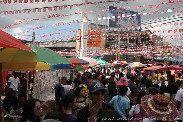 Dinagyang Street Party! -25.jpg
