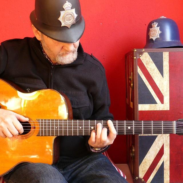 UK-tribute