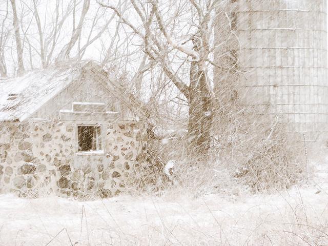 snowy_4
