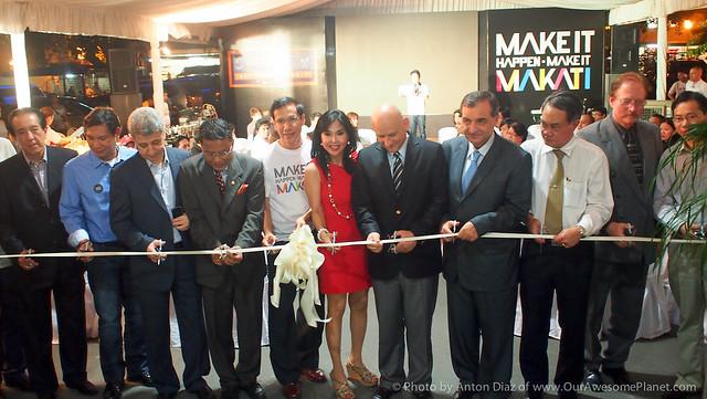 Distrito at Makati Opening!-7.jpg