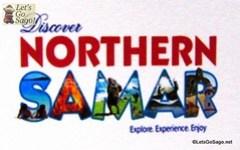 Discover Northern Samar