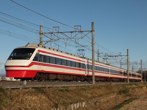 DSCF6812