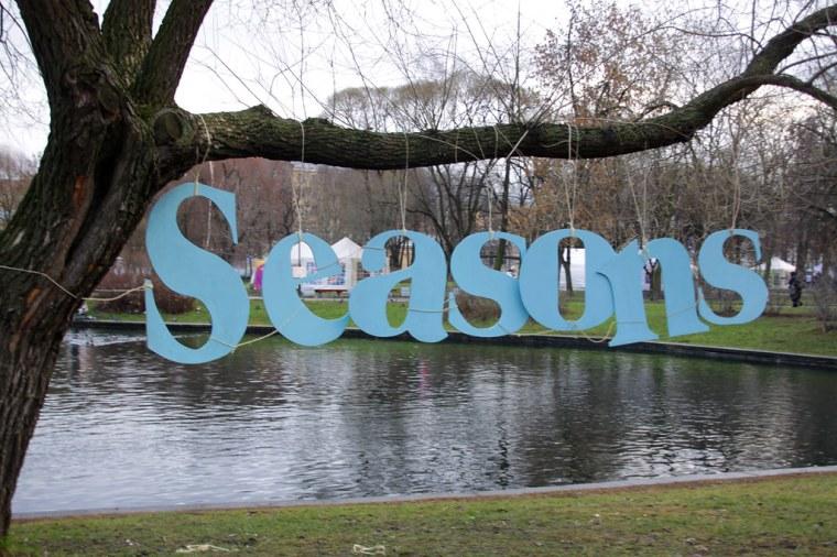 seasons (2)