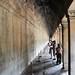 AngkorCity-16
