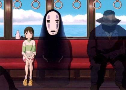 Disney Channel Asia to Air Studio Ghibli Films