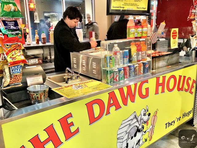 dawg house hot dog 202 0002