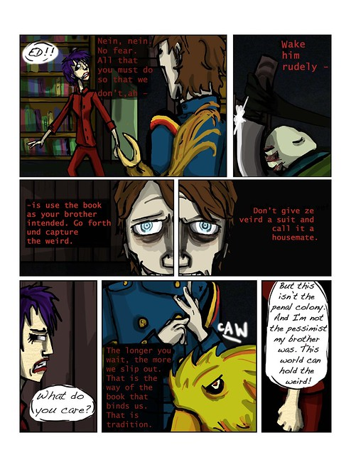 WeirdPart8Revised_Page_05
