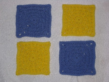 Dec 6in squares
