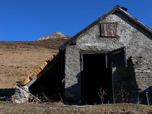 Cabane de Besset_01.2012 by note_foto