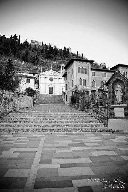 Marostica_8623_15012012