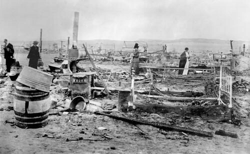 LudlowMassacre_1914