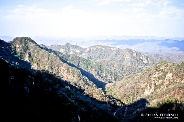 KLR 650 Trip Bolivia 429