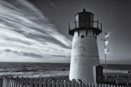 Point Montara Light Station - Montara - 2012