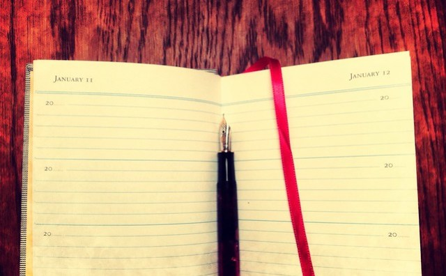 63.365: blank page