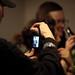 2012-01-27 224831 Canon EOS 5D Mark II 2231322546 100-6778
