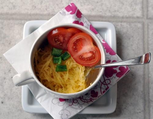 spaghetti squash 025