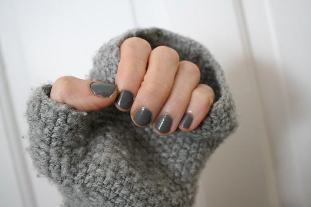 nails :: Meryl