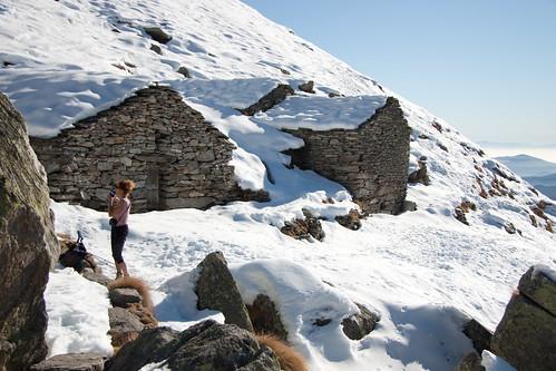 Alpe Trai