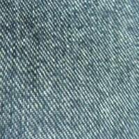 HP 1115 Classix Nouveau Dressy Jeans