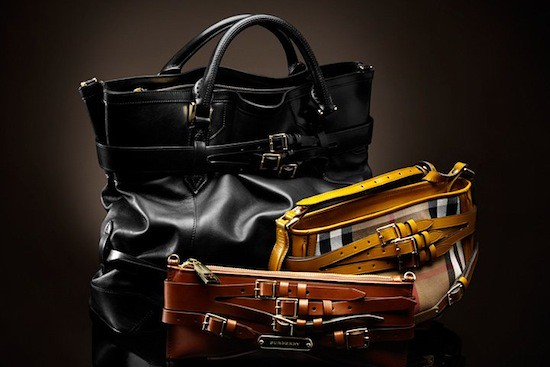Autumn:Winter 2011 Accessories Collection (31)