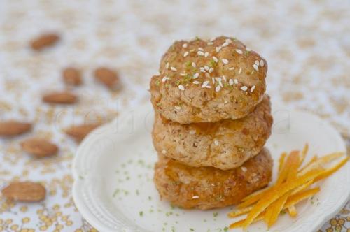 cookies cu susan si tahini (4 of 5)