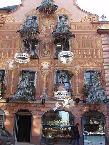 200512120001_Strasbourg_Christmas