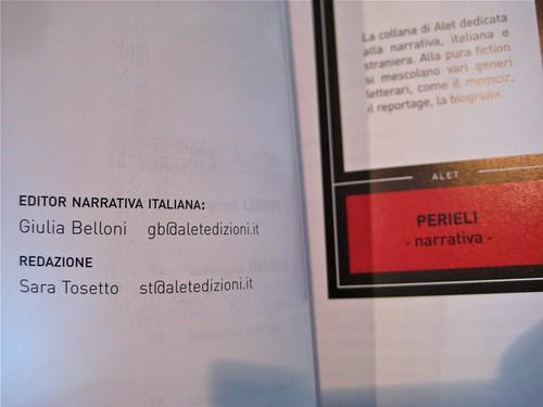 #piùlibri2011 (Alet), 2