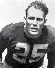 Frank Kinard